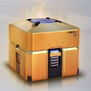 Ação judicial para banir loot boxes no Brasil tem apoio do Ministério Público