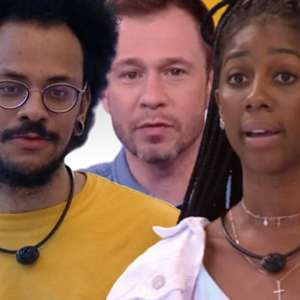 Leifert e direção do 'BBB' erram ao se omitir sobre racismo