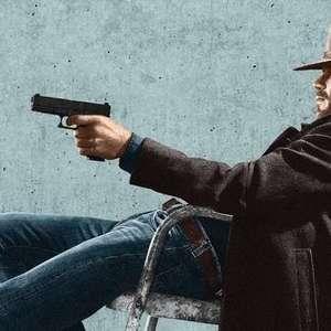 As 10 melhores séries policiais no Globoplay segundo a ...