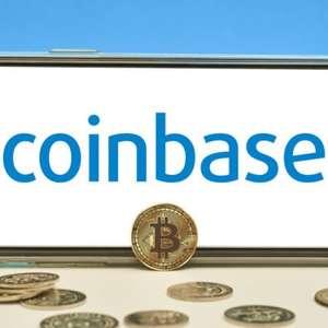 Coinbase estima lucro recorde de até US$ 800 milhões ...