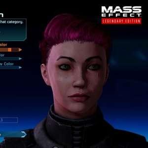 Mass Effect: Legendary Edition tem melhorias do gameplay ...