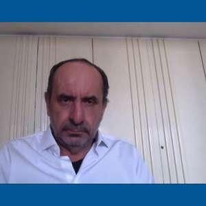 Alexandre Kalil fala sobre cultos na pandemia