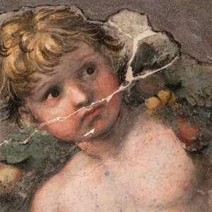 Itália: Fragmento de obra dos anos 1500 é atribuído a Rafael