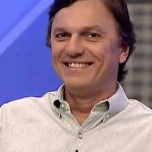 Para Mauro Cezar, Flamengo precisará se provar contra o ...