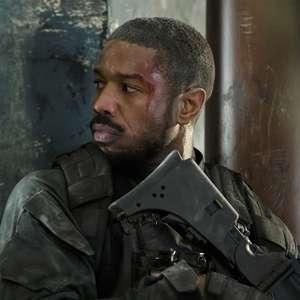 Sem Remorso: Filme de ação de Michael B. Jordan ganha novo trailer explosivo