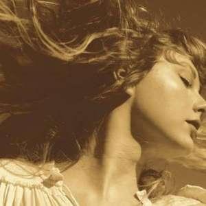 Taylor Swift lança nova música: 'Mr. Perfectly Fine'
