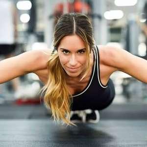 O que nosso corpo precisa para ficar saudável e forte?