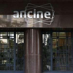 Bolsonaro cumpre ameaça e Ancine começa mudança para Brasília