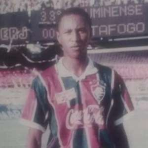 Ex-zagueiro do Fluminense, Márcio Baby morre após ser ...