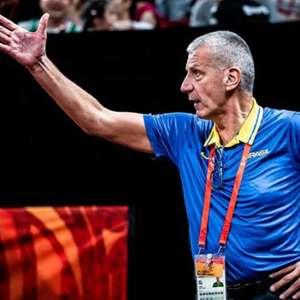 Aleksandar Petrovic: 'Quero um Brasil que defenda até ...