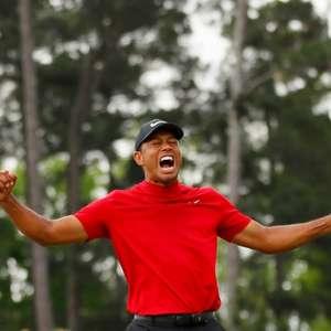 Polícia aponta que acidente de Tiger Woods foi causado ...