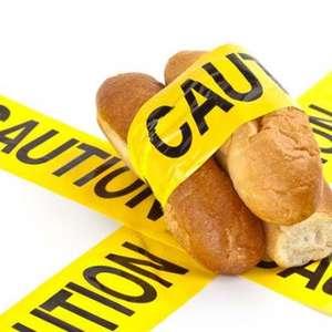 4 deslizes que acabam com a alimentação low carb