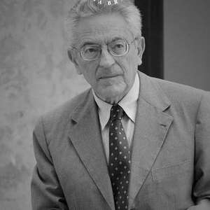 Aos 84 anos, morre de Covid-19 o crítico literário Alfredo Bosi