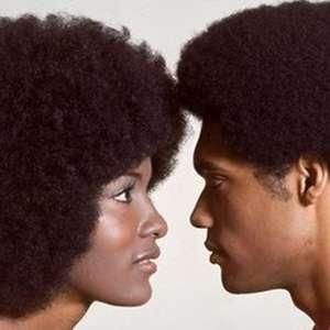 BBB 21: por que o cabelo é tão importante no movimento negro