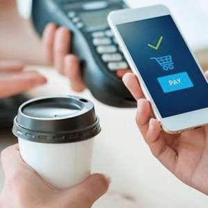 Digitalização cada vez maior de meios de pagamentos é a ...