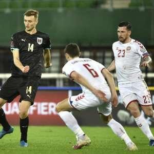 Dortmund mira atacante do Stuttgart para substituir Haaland