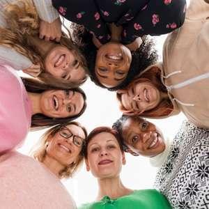 Projetos de rede de apoio a mulheres crescem nas redes ...