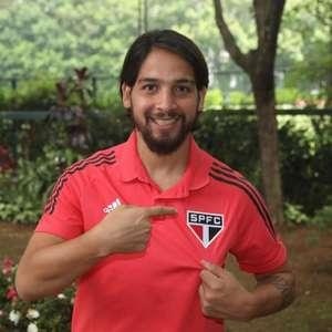 Benítez diz que jogadores argentinos não tem a ...