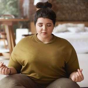 Guia de exercícios e meditações para controlar a ansiedade