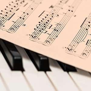 Música: qual a importância da trilha sonora para casamentos?