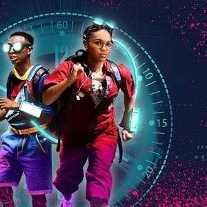 10 filmes e séries com viagem no tempo da Netflix