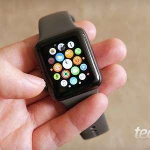Como fechar aplicativos no Apple Watch [Resolver problemas]