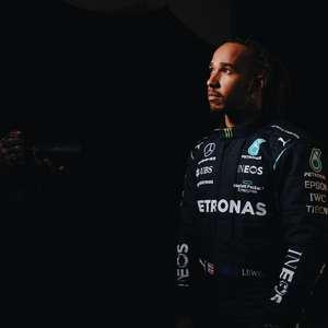 Hamilton tem redução, mas segue com melhor salário da F1. Alonso é 3º mais bem pago