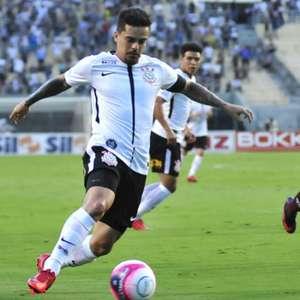 Corinthians se programa para possível retorno do ...