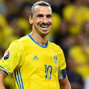 Zlatan Ibrahimovich 'ataca' de ator em filme de 'Asterix ...