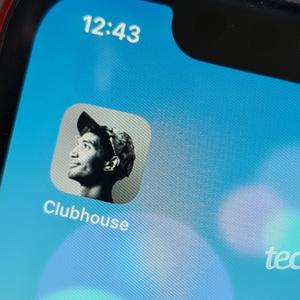 Twitter tenta comprar Clubhouse por US$ 4 bilhões