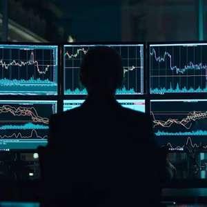 Cresce o número de golpistas no mercado financeiro ...