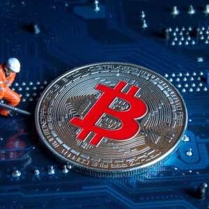 Mineração de bitcoin na China deve gerar 130 milhões de ...