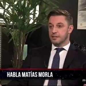 """Advogado critica filhas de Maradona e diz: """"Morreu sozinho"""""""