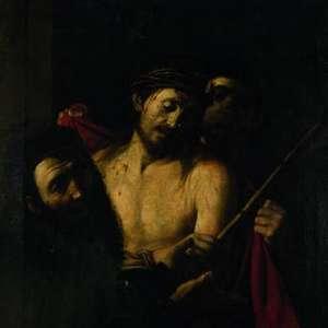 Espanha bloqueia leilão de possível quadro de Caravaggio