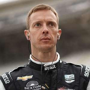 Bourdais lidera tarde de testes com 11 pilotos em ...