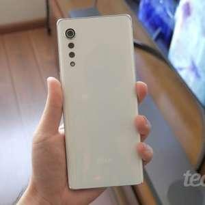 LG promete atualizar Android em seus celulares por até ...