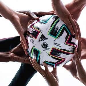 Globo vai transmitir Eurocopa com exclusividade pela ...