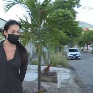 Caso Henry: defesa de Monique Medeiros quer novo depoimento