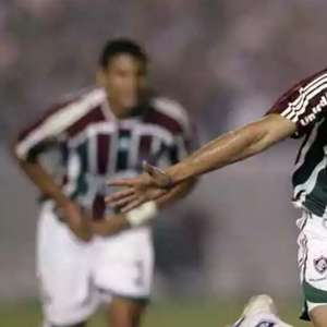 Rumo à Libertadores: ambiente, lições... Thiago Neves ...