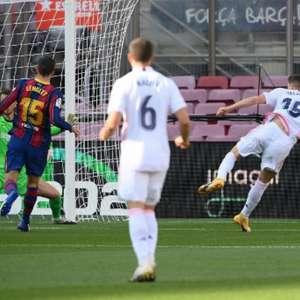 Real Madrid x Barcelona: onde assistir e as prováveis ...