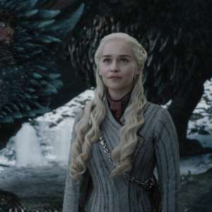 'Game of Thrones' completa 10 anos e HBO lança trailer ...