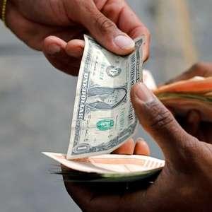 Crise na Venezuela: dolarização informal da economia ...