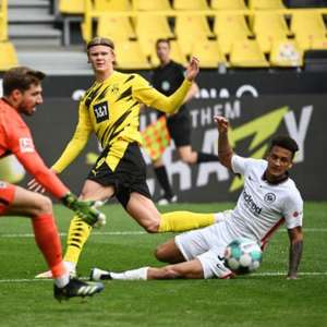 Stuttgart x Borussia Dortmund: onde assistir e prováveis ...