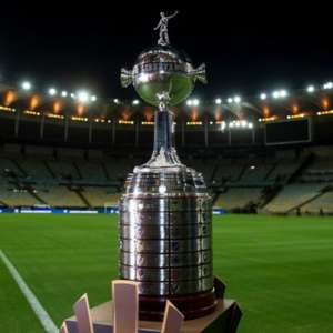 Grupo da morte? Veja a tabela e as curiosidades dos adversários do Fluminense na Libertadores