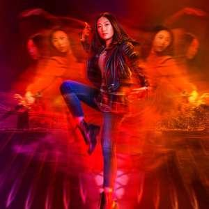 Estreia de Kung Fu rende terceiro hit de 2021 à rede CW