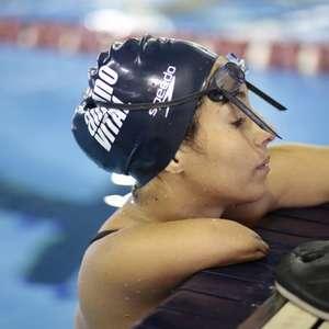 Ajinomoto promove ações educativas com atletas paralímpicos