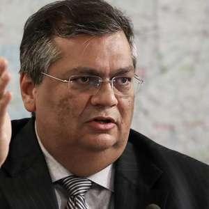 """""""Se fosse por Bolsonaro, Brasil já teria 1 milhão de mortos"""""""