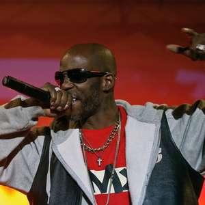 Morre aos 50 anos o rapper norte-americano DMX