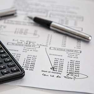 Investimentos no exterior: ativos imobiliários podem dar ...