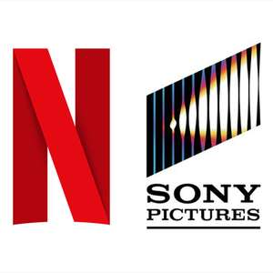 Netflix fecha contrato por exclusividade dos filmes da ...
